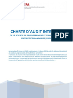 CHARTE-AUDIT-INTERNE-SODEPA.pdf