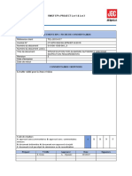 S-0100-1530-001_3--INSP.pdf