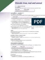 Vince_p.70p.74.pdf