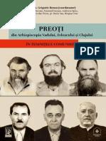 Preoti clujeni in inchisori.pdf