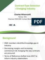 ceda_webinar_on_contract_selection_pdf