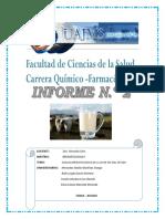 ANALISIS DE LA LECHE EN MAL ESTADO INFORME N 2 (1).pdf