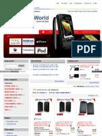 Stores Ebay Co Uk Cyberworldukltd iPhone SHOP