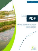 guide_marais_sale.pdf