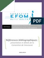 Norme Vancouver Expliquer par Adeline Morin 2013 IFMK.pdf
