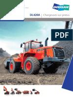 DL420 A borchure.pdf
