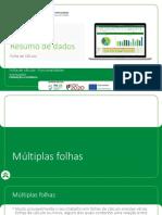 modulo1.2-Multiplas_Folhas-Reuniao_de_Folhas