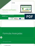modulo1.3-Formulas_Avancadas
