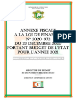annexe_fiscale_2021