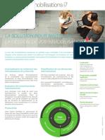 fiche-sage-100-immobilisations-i7.pdf