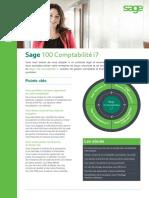 Fiche technique 100_COMPTA_i7.pdf