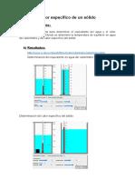 laboratorio-calorespecifico (1)