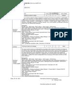 LD21122l.doc
