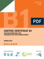 Goethe-Zertifikat_B1_Wortliste-1