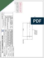 SW FULL M12X1.75PX60 B7 ZN AL SM0000000001 - BLANKING.pdf