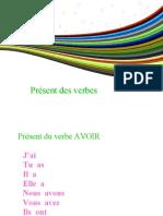 Verbes_au_Present