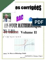 AN NOUR VOLUME II.pdf
