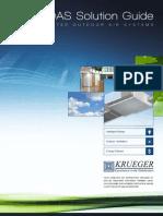 project management 101 1 7 project management leadership