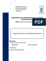 pfe final (2).docx