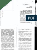 KROEBER, Alfred L. - Sistemas classificatórios de parentesco, 1969[1909]