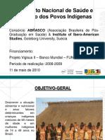 apresentacao_inquerito nutricional povos indígenas