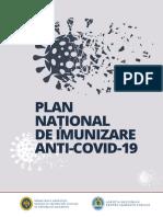 Planul-national-imunizare-anti-COVID_2021_final.pdf