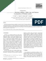 vuk2001.pdf