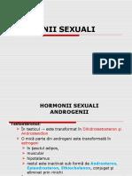 HORMONII sexuali_2020
