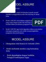 21399345-Model-Assure