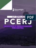 •_SEM_COMENTÁRIO_-_CADERNO_DE_QUESTÕES_-_PCE-RJ_-_13-06.pdf