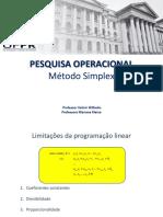 PO_I_05_metodo_simplex.pdf