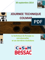 1-jt-colmar-foncage-microtunnelier-rc