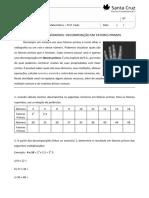 8o_mat_ficha 1_primos_2020 (1).pdf