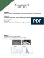 TD_TDMA.pdf