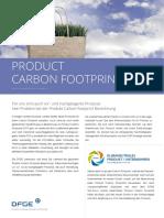 2021_DFGE_PCF_ger_web.pdf