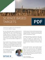 2021_DFGE_SBT_ger_web.pdf
