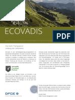 2021_DFGE_EcoVadis_ger_web.pdf