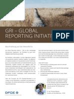 2021_DFGE_GRI_ger_web.pdf