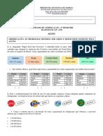 AV. MAT. 5º ano - ALUNO 4º bimestre.pdf