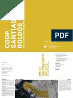 Coop Santiaguito Roldos, una narrativa historica.pdf