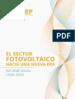 informe-anual-unef-2020-v-digital_final.pdf