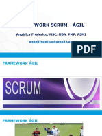 Overview Scrum.pdf