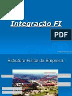 02 - Integracao FI.ppt