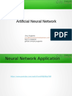 basic_neural_network