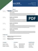 147-exemple-cv-gratuit-a-telecharger.docx