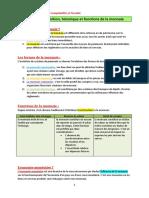 eco monétaire .pdf