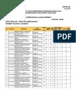 BTBTB460.pdf