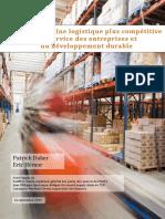Rapport_Eric_Hemar_Patrick Daher_Chaine_Logistique.pdf