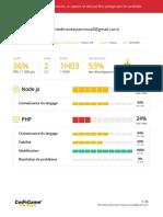codingame-PHP,_Node.js_Test