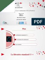 Chapitre 4MJ- Les Collections_Partie1 (1)